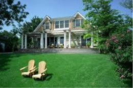 Marblehead, MA Lawn Maintenance and Fertilizing